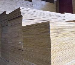 重慶建筑模板