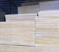 重慶建筑木模板
