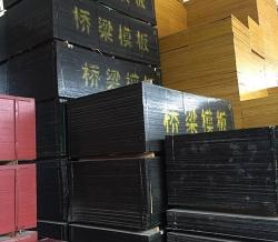 重慶橋梁模板