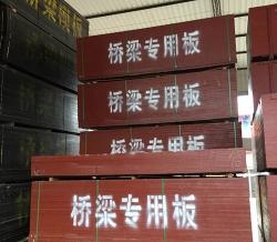 重慶橋梁專用版
