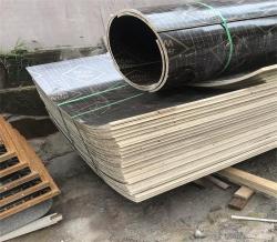 重慶圓柱木模板定制